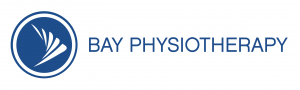 Bay Physiotherapy